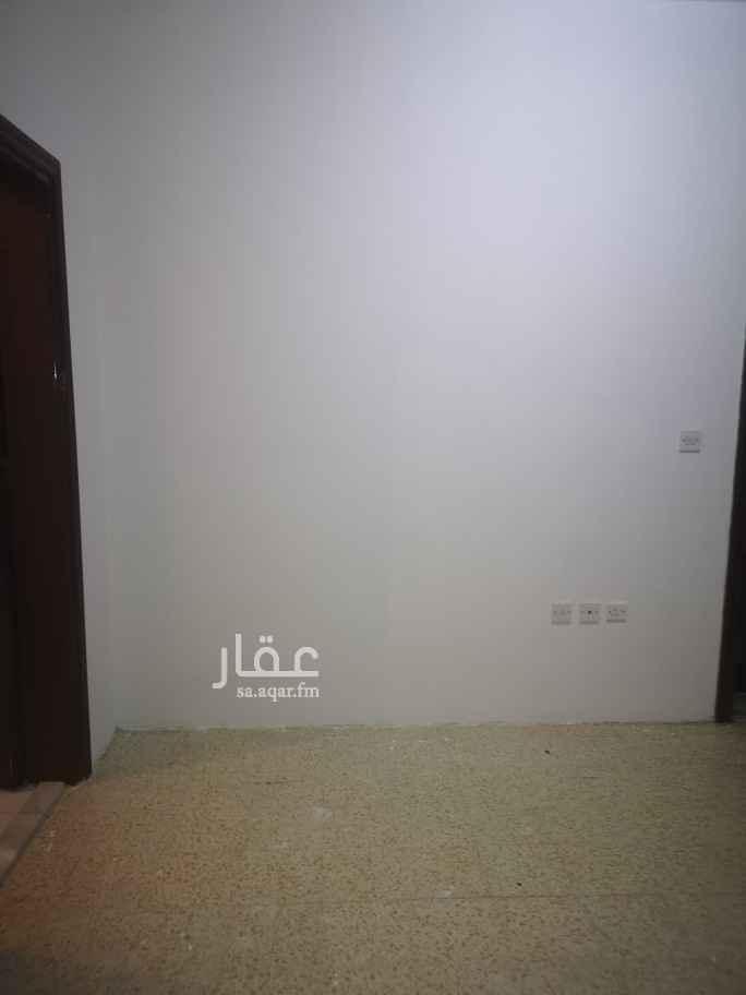 شقة للإيجار في شارع ابي الاشبال ، حي جرير ، الرياض ، الرياض