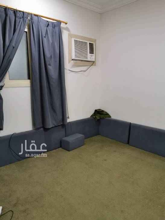 شقة للإيجار في حي ظهرة لبن ، الرياض