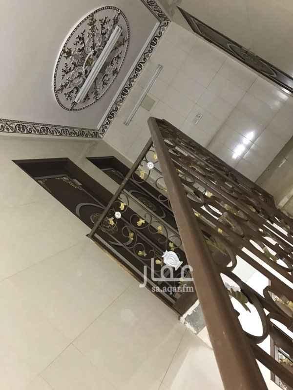 شقة للإيجار في شارع الحريق ، حي ديراب ، الرياض ، الرياض