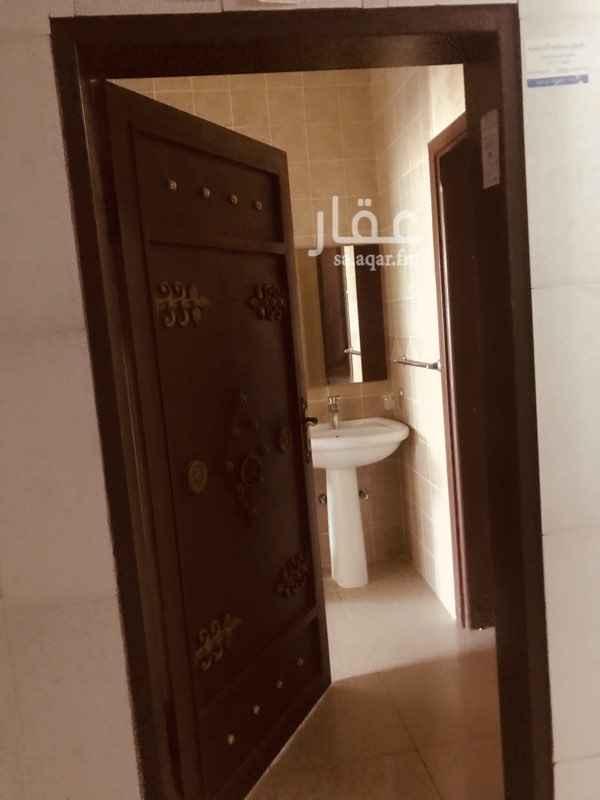 شقة للإيجار في شارع وادي اللحام ، حي غرناطة ، الرياض ، الرياض