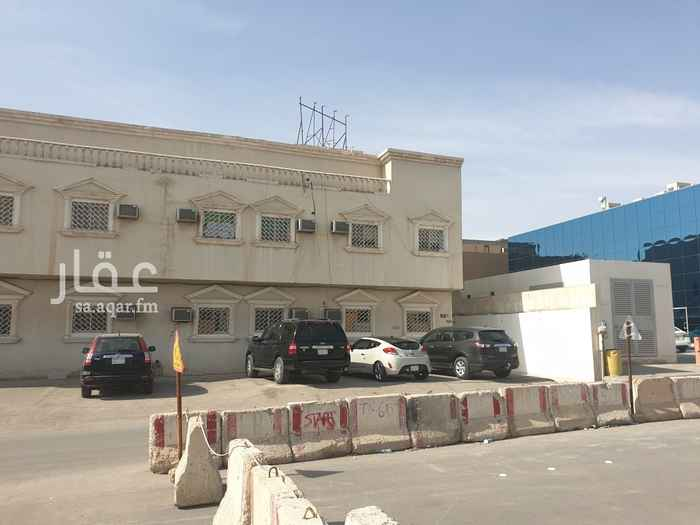 شقة للإيجار في شارع عبدالعزيز بن إبراهيم ال إبراهيم ، حي النزهة ، الرياض ، الرياض