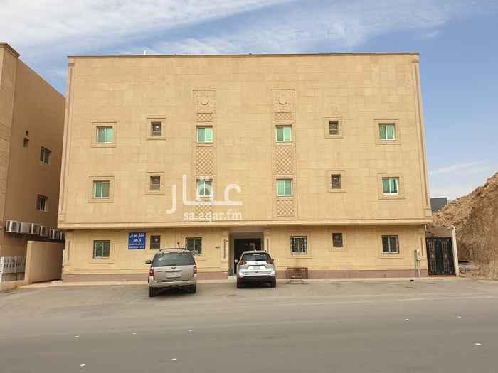 شقة للإيجار في شارع الحسين بن علي ، حي التعاون ، الرياض ، الرياض