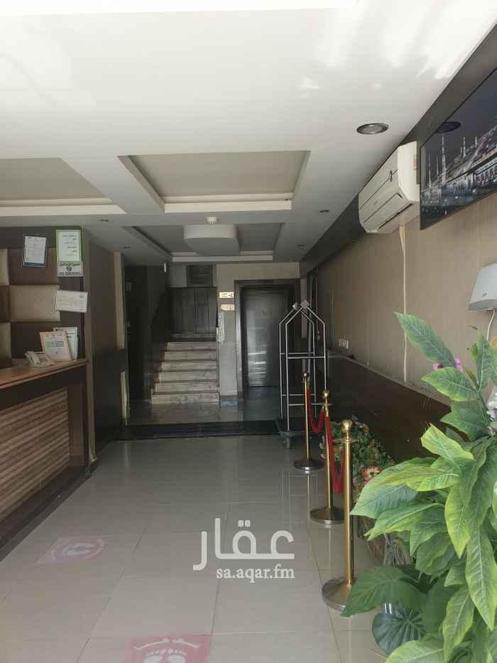 عمارة للبيع في حي العزيزية ، الرياض ، الرياض