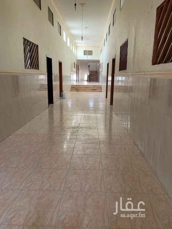 شقة للإيجار في شارع الأمير متعب بن عبدالعزيز ، حي الربوة ، الرياض ، الرياض