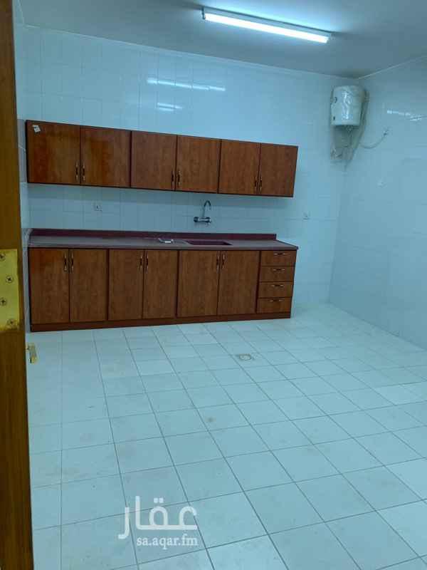 شقة للإيجار في الرياض ، حي الربوة ، الرياض