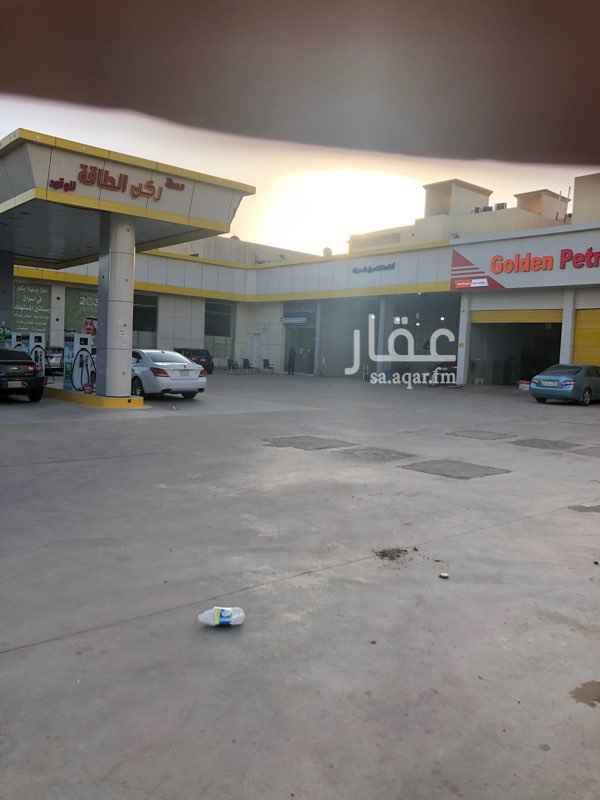 محل للإيجار في شارع حفصة بنت عمر ، حي النهضة ، الرياض ، الرياض