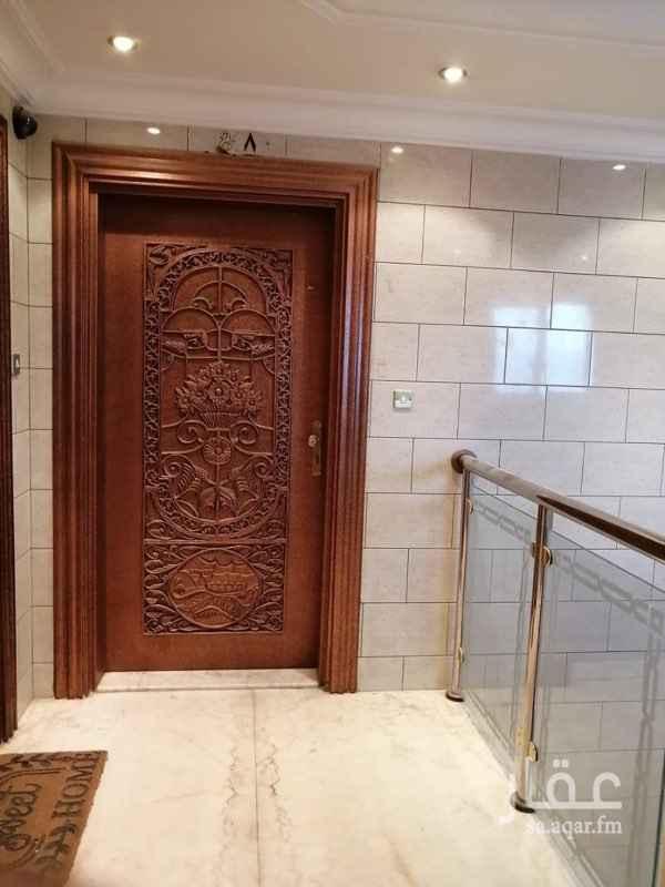 شقة للإيجار في حي ، شارع الأمير ناصر بن فرحان أل سعود ، حي صلاح الدين ، الرياض