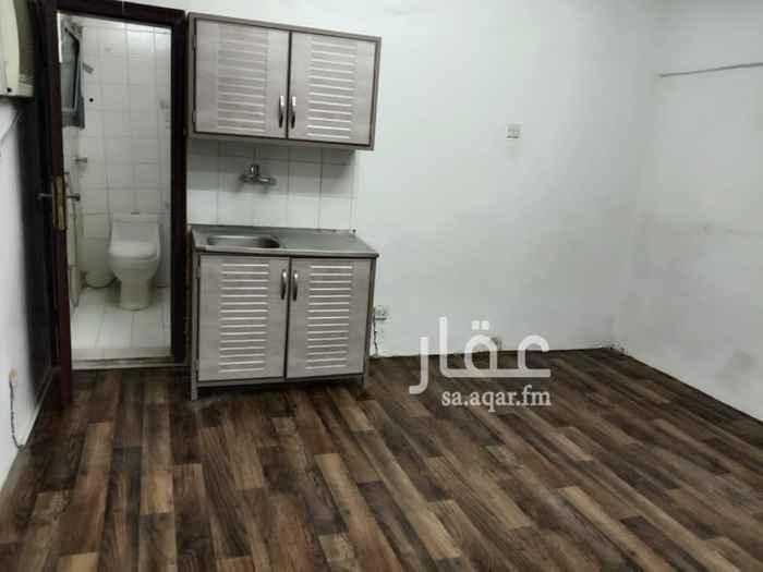 غرفة للإيجار في شارع العليا ، حي العليا ، الرياض ، الرياض