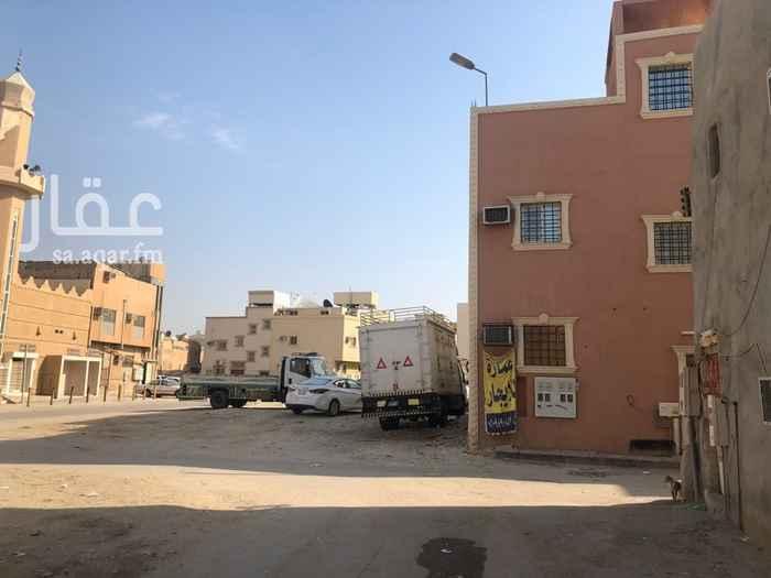 عمارة للبيع في شارع العرفي ، حي الشميسي ، الرياض ، الرياض