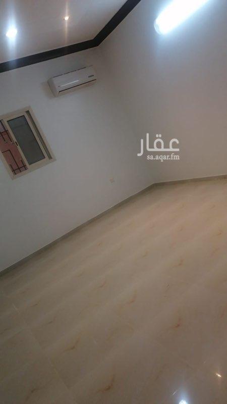 دور للإيجار في شارع المرمر ، حي ظهرة لبن ، الرياض ، الرياض