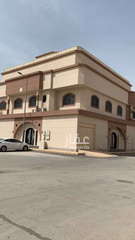 فيلا للبيع في شارع ابي الخطاب ، حي الخليج ، الرياض ، الرياض