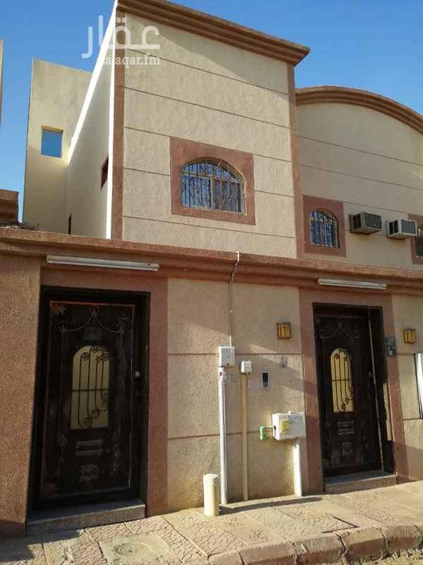 فيلا للبيع في شارع يحيى الانباري ، حي الدار البيضاء ، الرياض ، الرياض