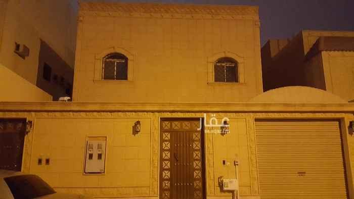 شقة للإيجار في شارع شقراء ، حي الشفا ، الرياض ، الرياض