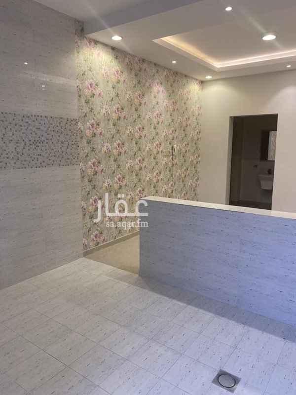 شقة للإيجار في شارع الغرارة ، حي السعادة ، الرياض ، الرياض