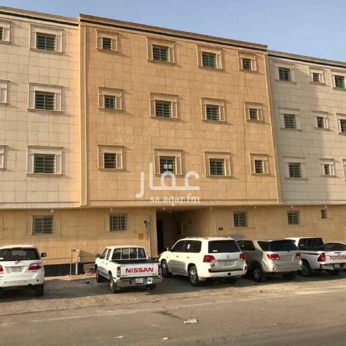 شقة للبيع في شارع النهار ، حي ظهرة لبن ، الرياض ، الرياض