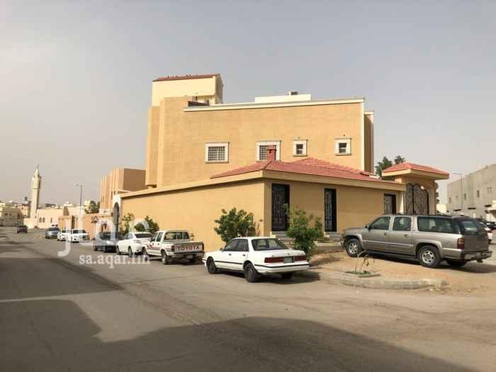 شقة للإيجار في شارع ابن عرين ، حي القدس ، الرياض ، الرياض