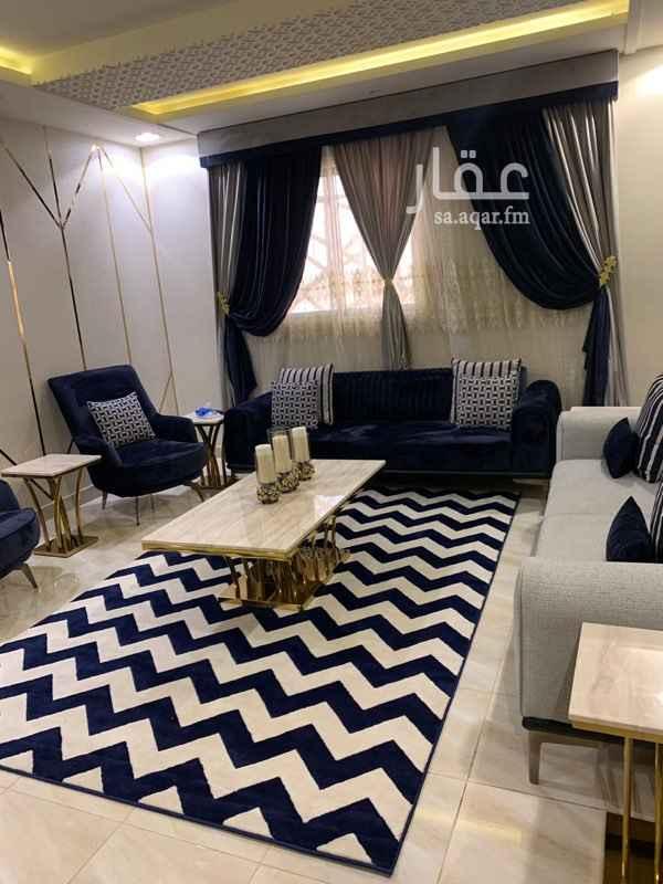 شقة للبيع في شارع ابن فرحون ، حي بدر ، الرياض ، الرياض