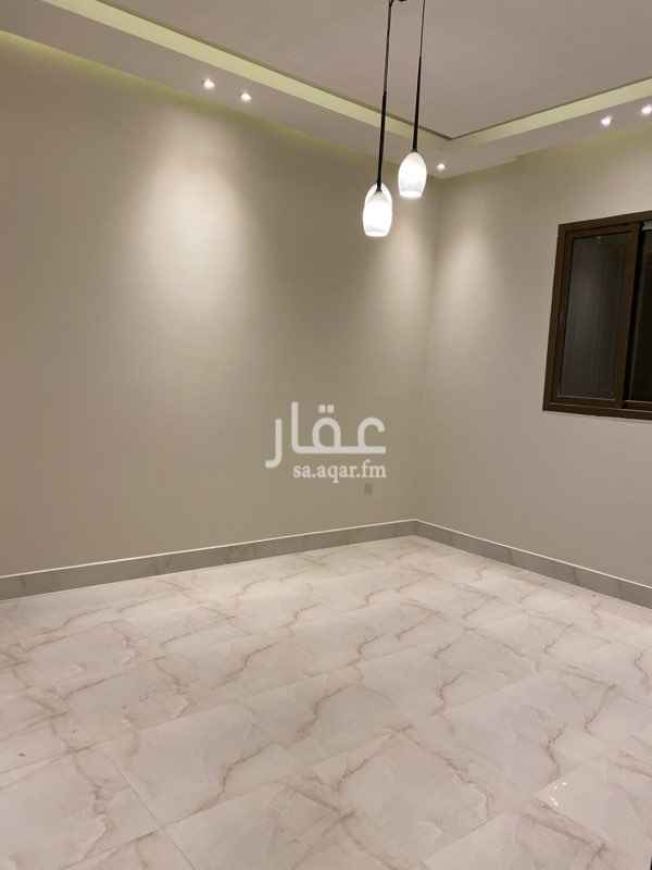 شقة للإيجار في شارع عبدالله حلوان ، حي الشفا ، الرياض ، الرياض