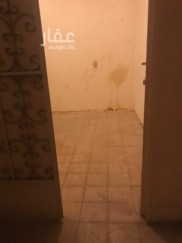 مستودع للإيجار في شارع الوليد بن صالح ، حي الجمعة ، المدينة المنورة ، المدينة المنورة