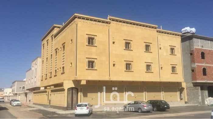 عمارة للإيجار في شارع اسماعيل بن القعقاع بن عبدالله, الملك فهد, المدينة المنورة
