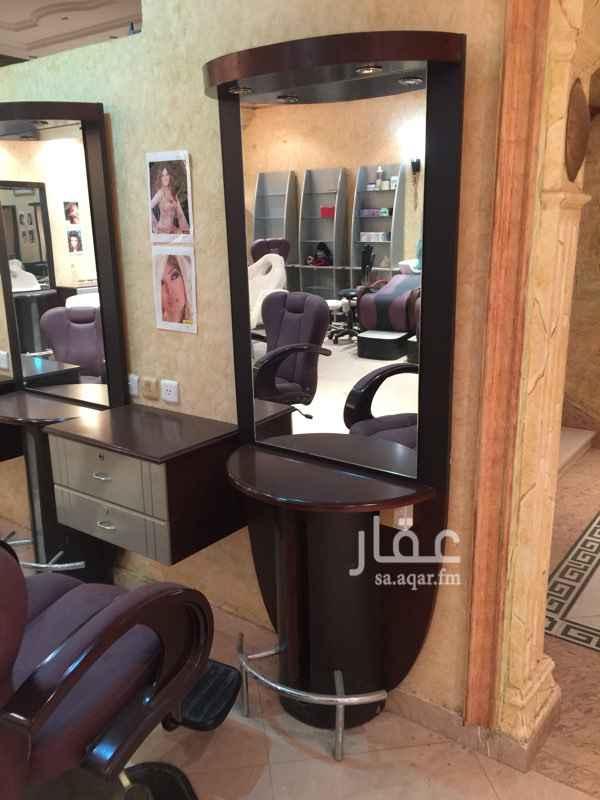 محل للإيجار في شارع ابوبكربن عبدالرحمن, العريض, المدينة المنورة