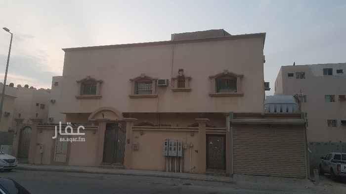 بيت للبيع في شارع 12 ا ، حي النور ، الدمام