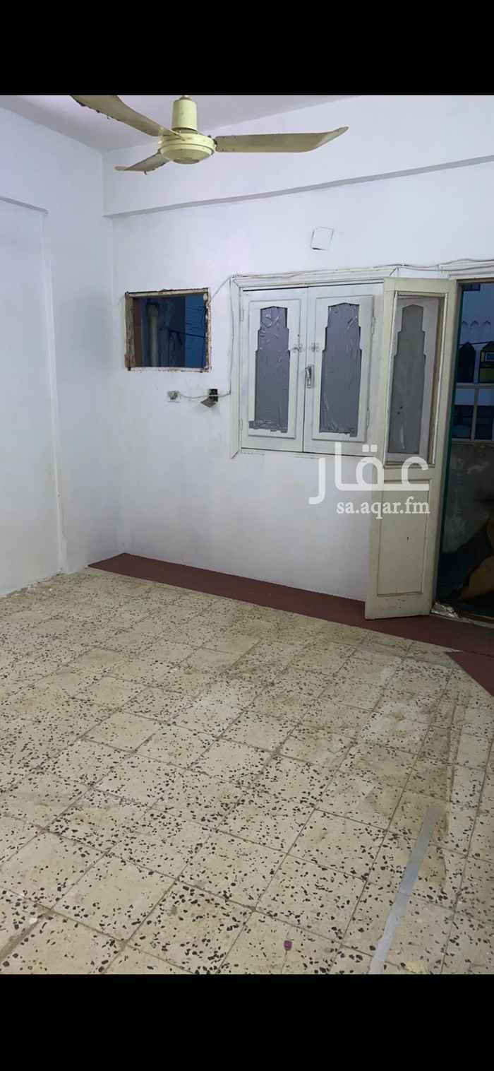 شقة للإيجار في حي ، شارع كعب بن الحارث ، حي الراية ، المدينة المنورة ، المدينة المنورة