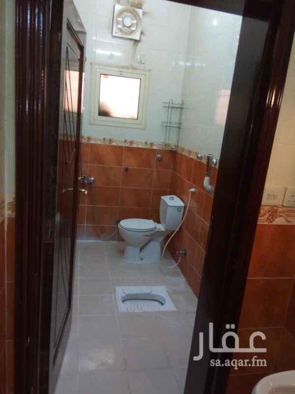 شقة للإيجار في شارع على بن يعقوب ، حي الرانوناء ، المدينة المنورة