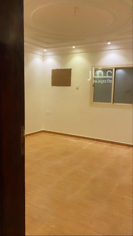 شقة للإيجار في شارع احمد بن محمد الدارقزي ، حي الرانوناء ، المدينة المنورة ، المدينة المنورة