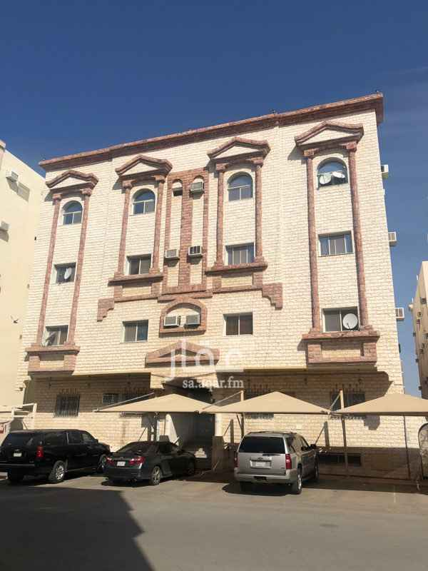 شقة للإيجار في شارع عبدالعزيز بن ابي سلمة ، حي العريض ، المدينة المنورة ، المدينة المنورة