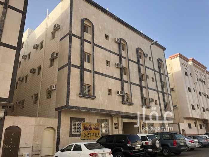 شقة للإيجار في شارع محمد بن الفضيل ، حي العريض ، المدينة المنورة ، المدينة المنورة