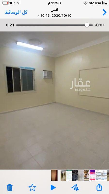 شقة للإيجار في شارع محمد بن العباس بن حيوية ، حي الرانوناء ، المدينة المنورة ، المدينة المنورة