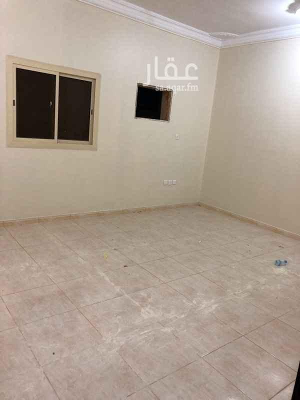 شقة للإيجار في شارع ابن سعدي ، حي الدفاع ، المدينة المنورة ، المدينة المنورة