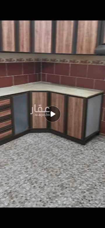 شقة للإيجار في شارع سلمة بن الأبرش ، حي الدفاع ، المدينة المنورة ، المدينة المنورة