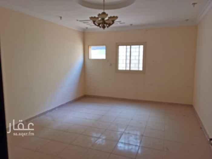 شقة للإيجار في شارع أبو سنان الشيباني ، حي الدفاع ، المدينة المنورة ، المدينة المنورة