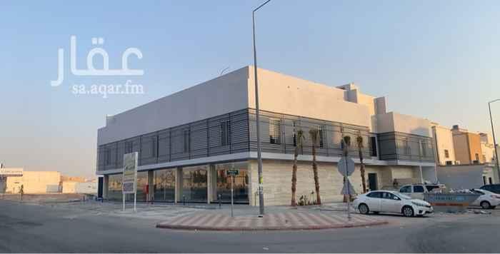 عمارة للإيجار في طريق الصحابة ، حي المونسية ، الرياض ، الرياض