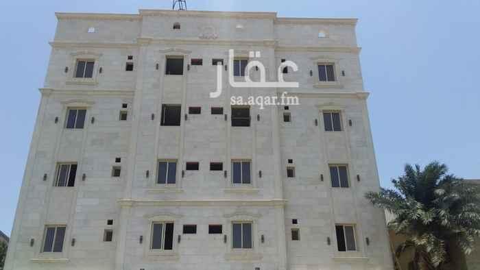 عمارة للإيجار في شارع قسيس بن الخطيم ، حي الصفا ، جدة ، جدة