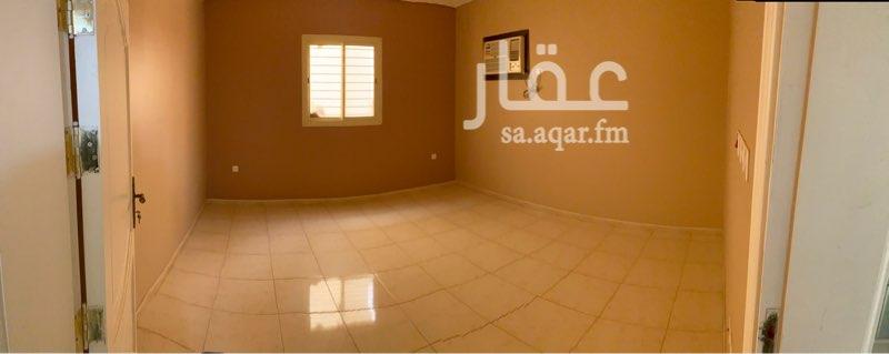 شقة للبيع في شارع محمد الحاص ، حي الخالدية ، المدينة المنورة ، المدينة المنورة