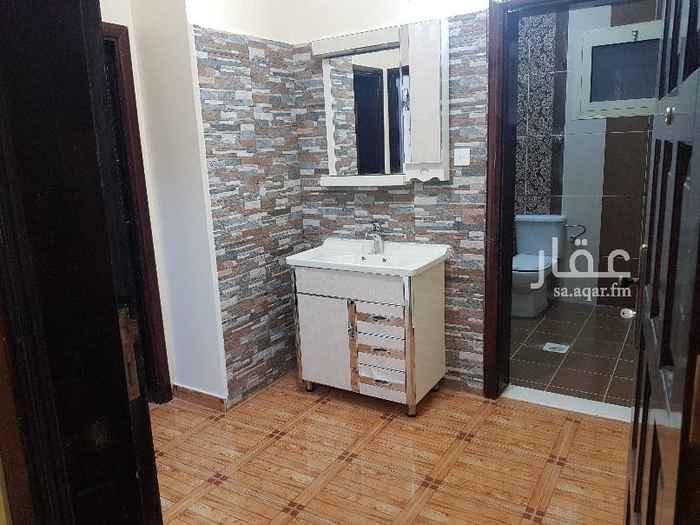 شقة للإيجار في حي مهزور ، المدينة المنورة