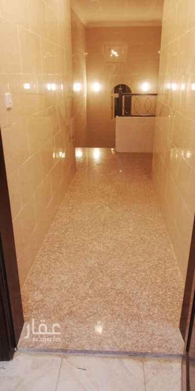 شقة للإيجار في شارع بسبس بن عمرو ، حي الرانوناء ، المدينة المنورة ، المدينة المنورة