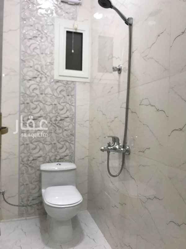 شقة للإيجار في شارع البادرية ، حي العليا ، الرياض