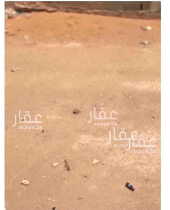 أرض للبيع في شارع جبال اطلس ، حي الفيحاء ، الرياض