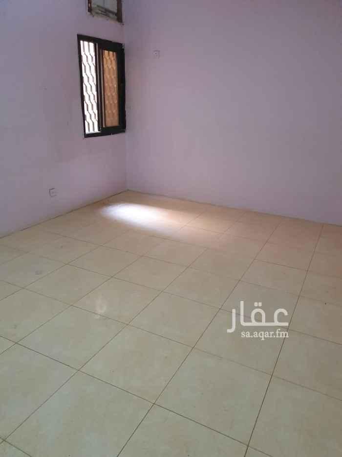 شقة للإيجار في 3962-3896 ، شارع الإمام أحمد بن حنبل ، الرياض ، الرياض