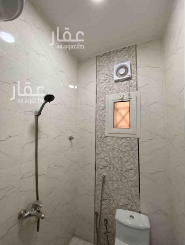 شقة للإيجار في شارع البادرية ، حي العليا ، الرياض ، الرياض