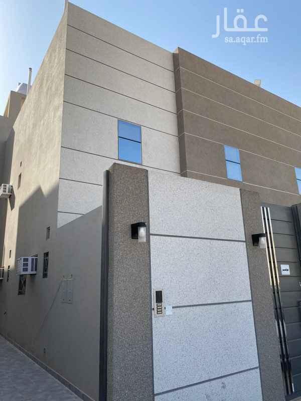 شقة للإيجار في شارع المحثل ، حي القدس ، الرياض ، الرياض