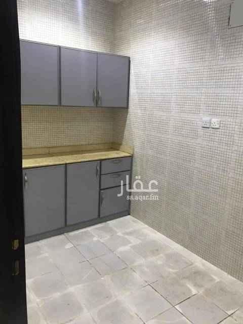 شقة للإيجار في شارع ابي المعمر الكوفي ، حي الملز ، الرياض ، الرياض