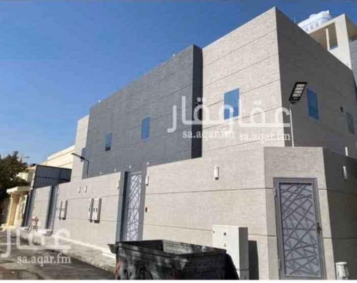 غرفة للإيجار في شارع ابن نجا ، حي العليا ، الرياض ، الرياض