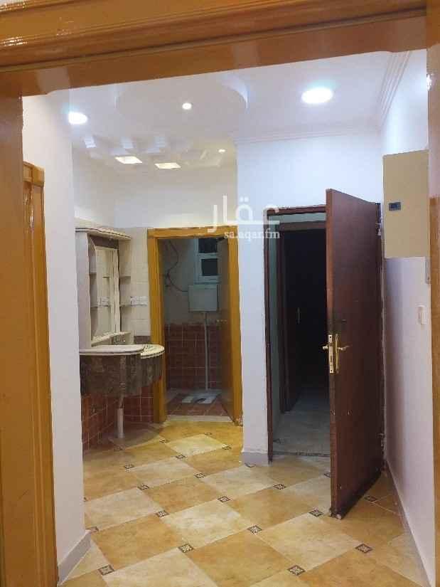 شقة للبيع في شارع الرائد ، حي بدر ، الرياض ، الرياض