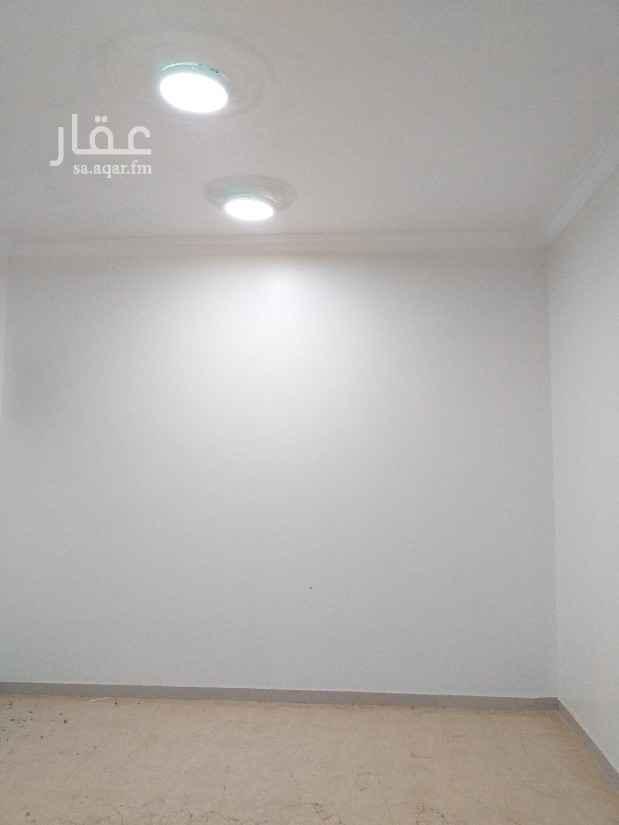 شقة للإيجار في شارع شعبة ، حي بدر ، الرياض ، الرياض