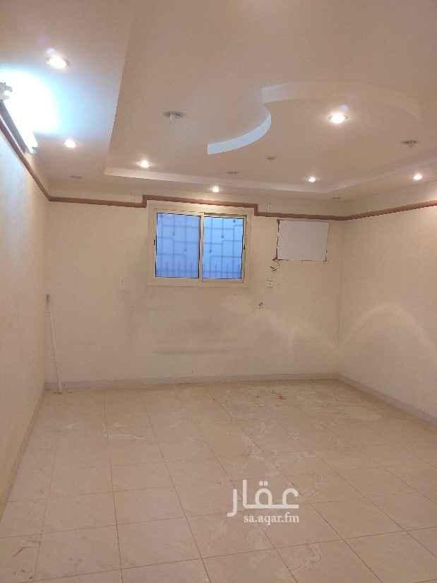 دور للإيجار في شارع الاعتدال ، حي بدر ، الرياض ، الرياض